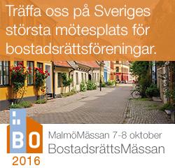 brm-malmo%cc%88-2016
