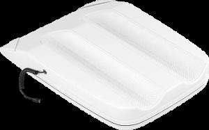 hhp-white-andullator