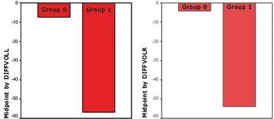 hhp_biomed-lymfdiagram-i70268359._szw565h3500_