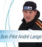 hhp_partner_Andre-i87002012._szw270h3500_