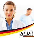 hhp_partner_BVDA-i87001986._szw270h3500_
