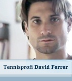 hhp_partner_David_Ferrer-i87002164._szw270h3500_