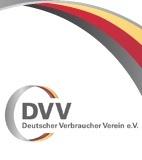 hhp_partner_dvv-i87002128._szw270h3500_