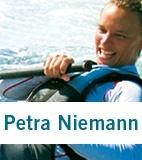 hhp_partner_petra-i87002078._szw270h3500_