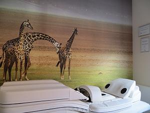 massage i helsingborg massage sollefteå