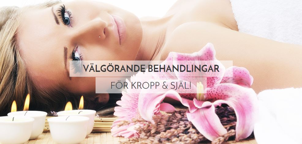 massage helsingborg spa örnsköldsvik