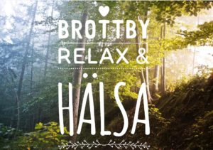 brottby-relax-halsa-1