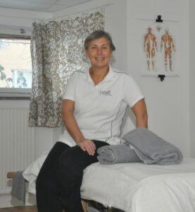 infraröd bastu stockholm massage höganäs